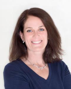 Dr. Kim Lehnert